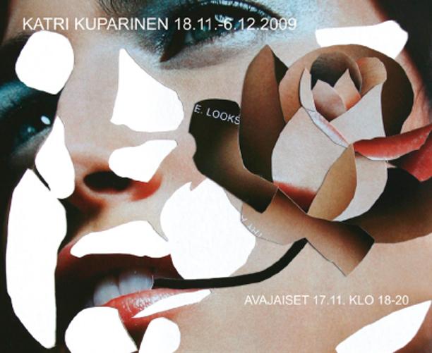 Katri Kuparinen