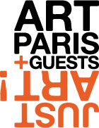 Artparis + guests 2010