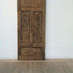 Kalle Turakka Purhonen: Smoke Door
