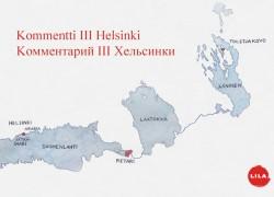 Kommentti_III_Hki