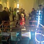 Kuvitteellisen Tieteen Museo