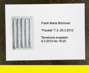 Frank Brümmel