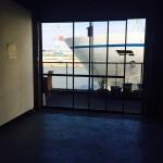 Jätkäsaaren parveke ja Pietarin laiva