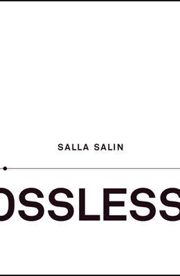 Salla Salin: LOSSLESS 1 ( Surround System)