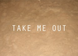 Octopus Art Projects: Take Me Out