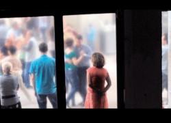 Rita Jokiranta: Life As It Flees
