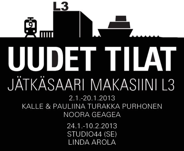 Huuto Jätkäsaari